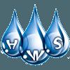 High Water Standard